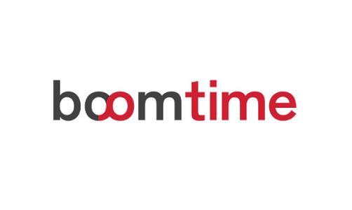 boomtime