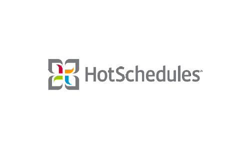 HostSchedules