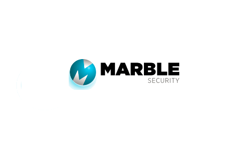 Marble Security